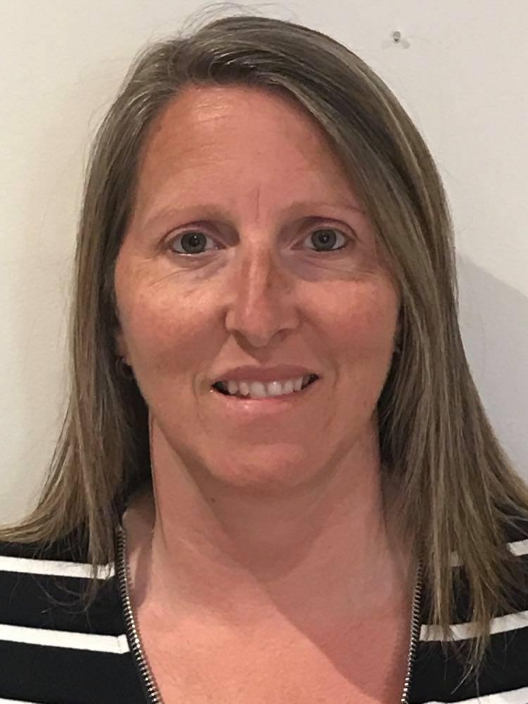 Sandra Dufresne