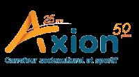 Axion50Plus